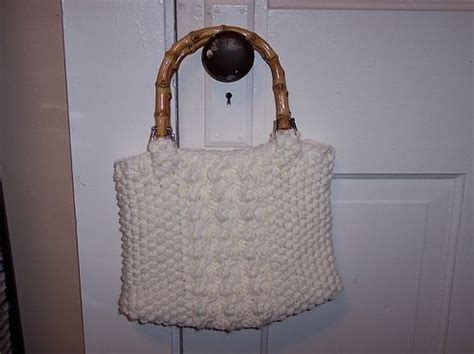 Tas Tote Marylin 33038 best images about carteras muy delicadas on purse patterns trapillo and