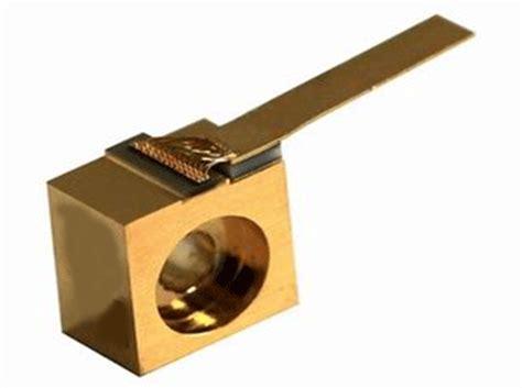 multimode laser diode high power multimode laser diode 6w
