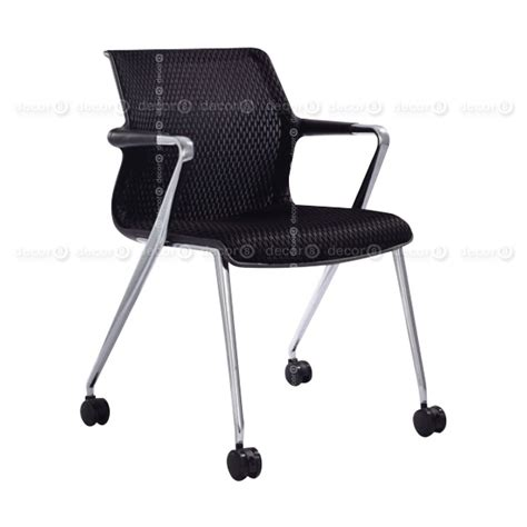Chair Hong Kong by Hong Kong Office Chairs Reception Chairs Meeting Chairs