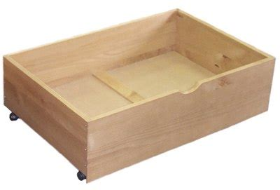 under bed drawers with wheels underbed drawercheap offersreviewscompare prices sleigh