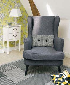 fauteuil confortable pour lire 40 id 233 es en photos pour comment choisir le fauteuil de lecture les de lecture fauteuil