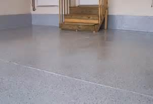 Waterproof Garage Floor Paint Uk Waterproof Flooring Coast Floors