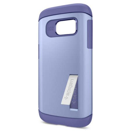 Jual Spigen Galaxy Note 7 Slim Armor Violet 5 Promo spigen slim armor samsung galaxy s7 violet