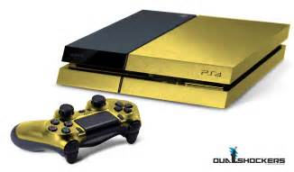 ps4 colors ps4 colors related keywords suggestions ps4 colors