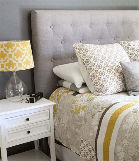 how to choose a headboard how to choose the right headboard every single topic