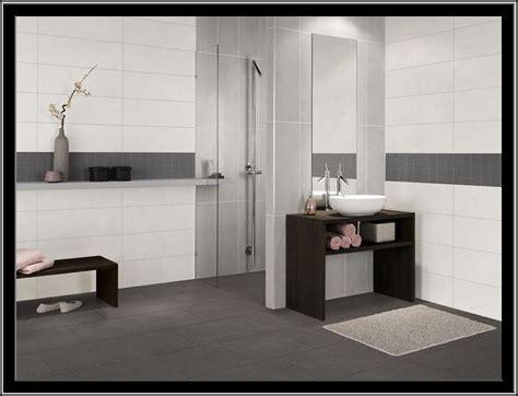 bad wohnfläche bad renovieren ohne fliesen dusche ohne fliesen k che bad