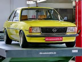 80er Auto Kaufen by Opel Ascona C Gelb Startpage By Ixquick Bild Suchen