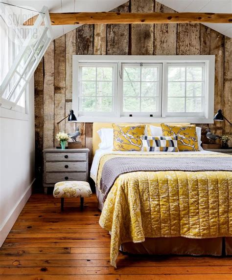 best 25 master bedroom wood wall ideas on