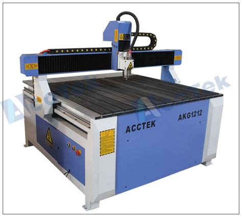 cheap routers woodworking cheap price advertisement cnc router for wood working