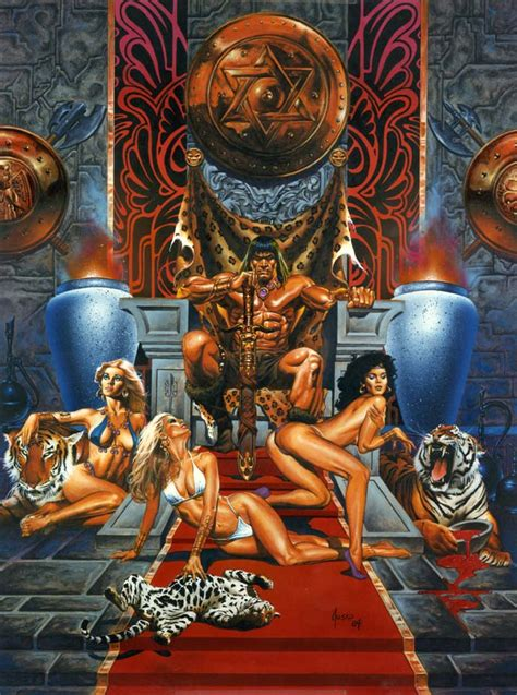 elizabeth and the clan of dragons a harem paranormal rh fated alpha volume 1 books conan s throne room by joejusko on deviantart