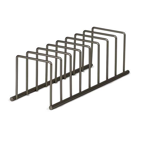 boulter scrabble rack pan lid rack cosmecol