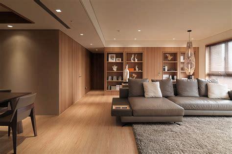 neutral cool living room idea aquarium jpg 1021 215 736 home designing 4 homes with design focused on beautiful