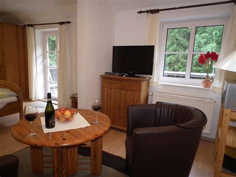 ferienhaus nex 246 ferienwohnung 25 qm mit 1 wohn - Schlafzimmer 25 Qm
