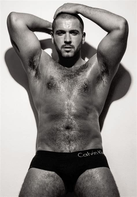 images  shayne ward  pinterest sexy