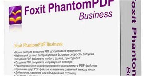 compress pdf foxit phantom foxit phantompdf business 6 0 3 0524 full download