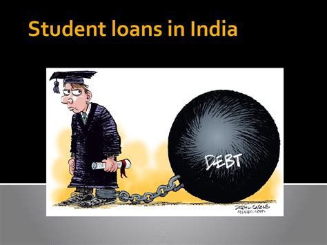 Education Loan For Mba In Usa For Indian Students by The Finance Formula How To Manage Finances While Studying