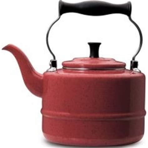 Paula Deen Kitchen Accessories by 116 Best Images About Kitchens On