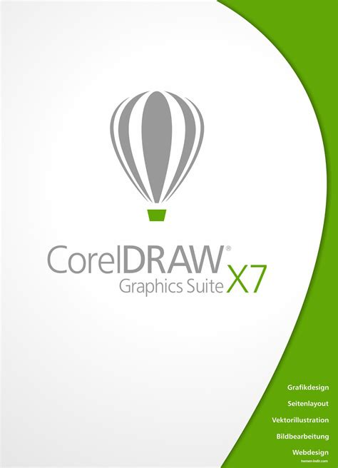 corel draw x7 full download corel draw x7 32bit 64bit full download indir