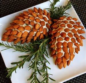 Small Turkeys Thanksgiving 6 Creative But Easy Thanksgiving Appetizers The Great