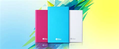 Power Bank Oppo Di Malaysia oppo power bank by105 high grade polymer batteries oppo indonesia