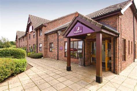 premier inn st new grand visit review of premier inn st