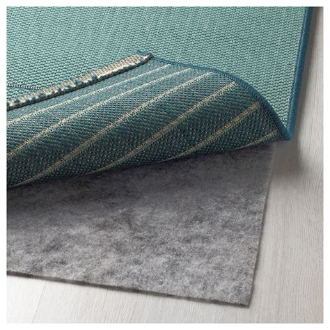 ikea rugs outdoor roskilde rug flatwoven in outdoor green blue 200x250 cm ikea
