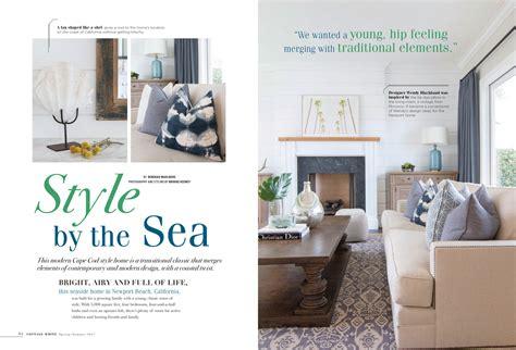 cottage style magazine table 100 cottage style magazine table jdjones