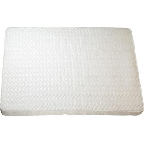 Roll Up Mattress by Lunar Roll Up 5 Mattress Bedroom Stuff