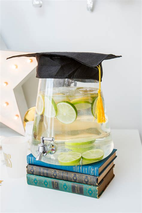 graduation backyard ideas 8 of the best backyard graduation ideas