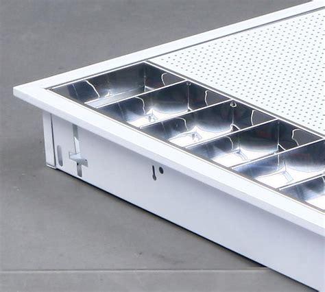 Office Light Fixture Office Lighting Fixtures Acm3207 Office Light Fixture