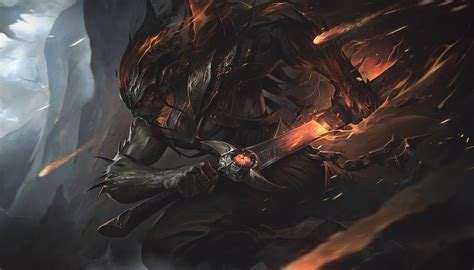 lol lol league of legends live wallpaper for pc galleryimage co