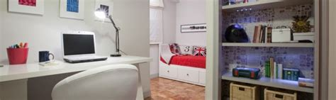 decorar estudio decoraci 243 n de estudios y apartamentos