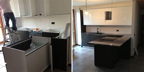 ristrutturazione cucina ristrutturazione cucina edil arredo