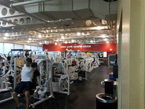 The Place Ny Reviews New York Sports Clubs Gyms 155 Franklin Place Woodmere Ny Reviews Photos Yelp