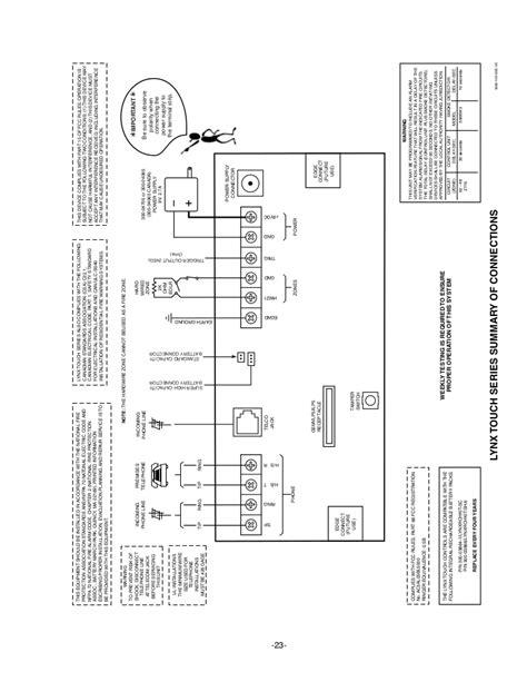 honeywell rth2300b1012 thermostat wiring diagram honeywell