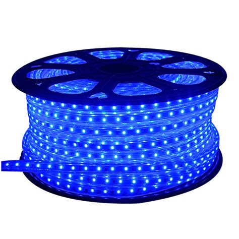 waterproof led strip lights 120v christmas led lights 120v outdoor strip lights