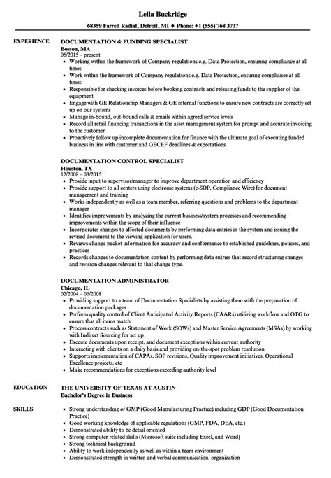 Lims Administrator Cover Letter by Lms Administrator Sle Resume Lms Administrator Sle Resume Sle Cover Letter For