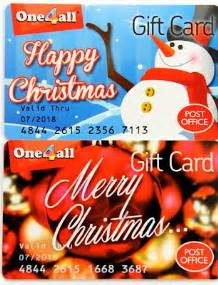 Multi Store Gift Card - buy gift cards that promise to safeguard your money daily mail online