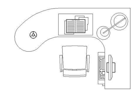 escritorio autocad bloques cad autocad arquitectura download 2d 3d dwg