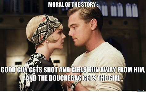Great Gatsby Meme - great gatsby meme pictures to pin on pinterest pinsdaddy