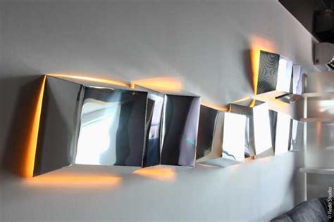 Unique Interior Design Creative Interior Design Ideas Turning Small Rooms Into Spacious Modern Interiors