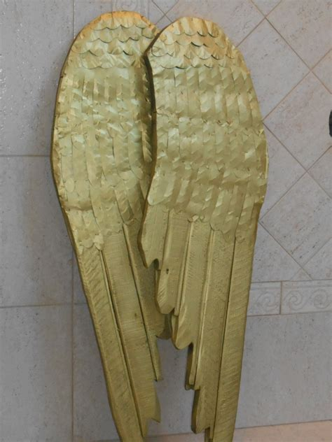 angel wings home decor sale angel wings home decor wall decor by