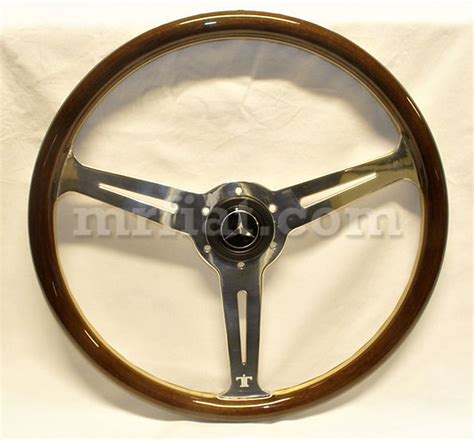 Mercedes Steering Wheels For Sale Mercedes 280sl 380sl 450sl 500sl 560sl Steering Wheel