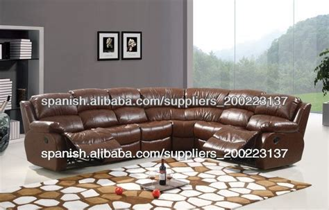 muebles reclinables colineal 20170807004557 vangion