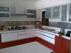 Kitchen Gallery Pune Save To Phone Email Send Sms To Business Get Best Quotes