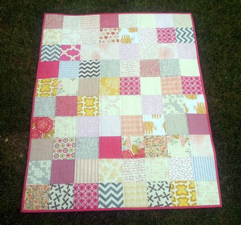 Simple Patchwork Quilts - justice quilts crafts simple patchwork the edition