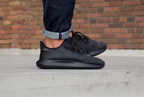 Adidas Alpabounce Tubular Size 39 44 adidas tubular shadow black solid grey footwear white bb8823
