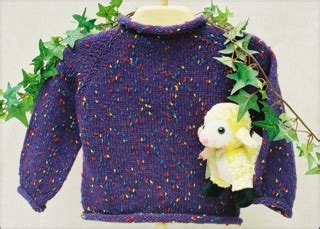 the pattern library down ravelry the tiny top down 608 pattern by deb gemmell