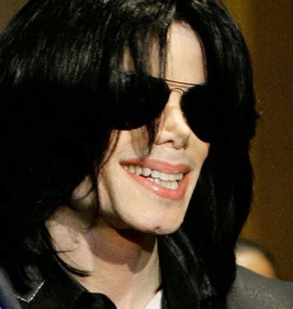 which do u prefer poll results jackson quot jax quot teller which of these images of mj with glasses you prefer
