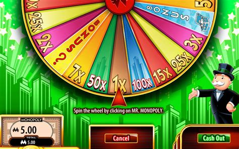 How Much Money Do You Win On Pick 3 - super monopoly money slot will you be able to pass go or will you pass it up